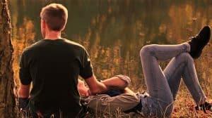 Få succes med online dating og undgå mislykkede dates
