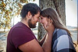 Danmarks tre mest sikre dating sider