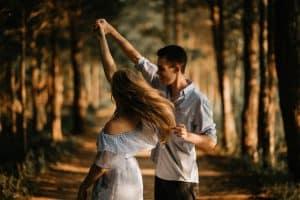 Read more about the article Leder du også efter kærligheden?
